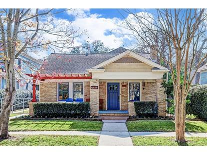 720 Highland Street Houston, TX MLS# 85320263