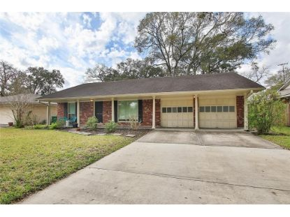 10710 Chimney Rock Road  Houston, TX MLS# 85364759