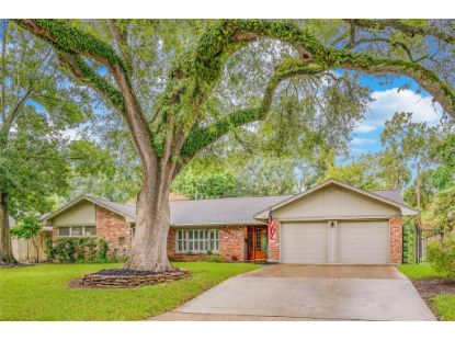 1421 Cedarbrook Drive Houston, TX MLS# 85366002