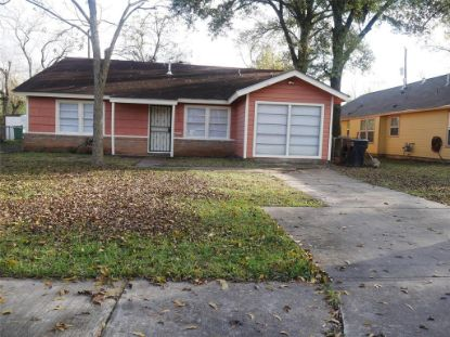 5018 Idaho Street Houston, TX MLS# 85374509