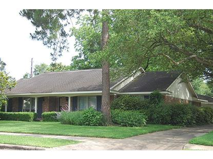 5259 Birdwood Road Houston, TX MLS# 85394624