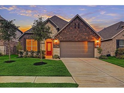 24746 Heirloom Lane Lane, Katy, TX