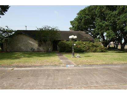 8641 Plantation Drive, Texas City, TX