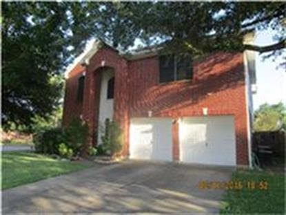 13903 River Keg Drive Houston, TX MLS# 85618901