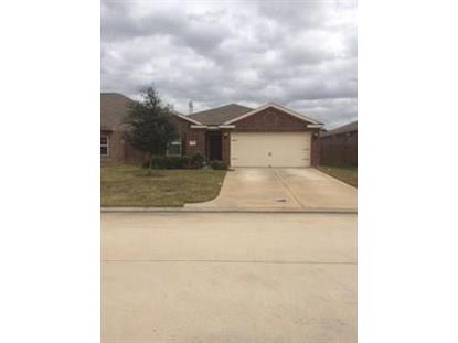 20522 Freedom River Drive Humble, TX MLS# 85664169