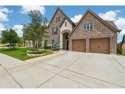 9230 Holloway Cliff Lane Cypress, TX MLS# 85733748