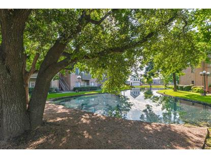 2023 Gentryside Drive Houston, TX MLS# 85752123