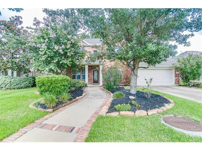 18614 Oxenberg Manor Lane Tomball, TX MLS# 8578157