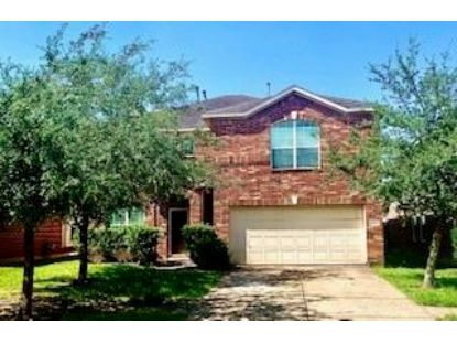 11722 Dandy Park Court Houston, TX MLS# 85802878