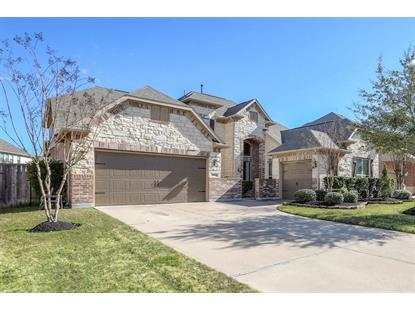 27802 Merchant Hills Lane Katy, TX MLS# 85954983