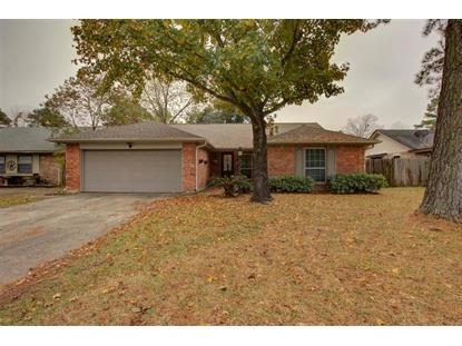 9927 Landry Boulevard Houston, TX MLS# 86008912