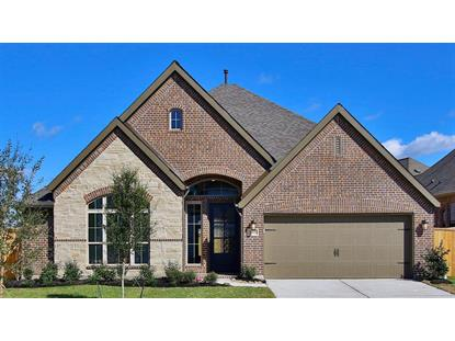 3303 Allendale Park Court Kingwood, TX MLS# 86098382