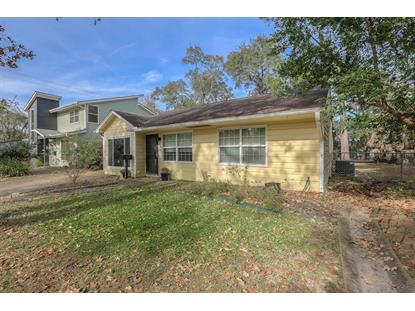 938 W 42nd Street Houston, TX MLS# 8624483