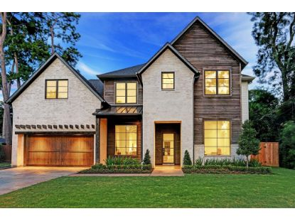 1410 Neeley Drive Houston, TX MLS# 86276805