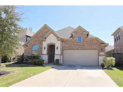 19811 Kelsey Gap Court Cypress, TX MLS# 86367123