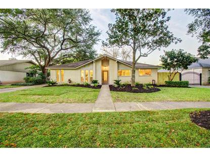 5730 Birdwood Road Houston, TX MLS# 86494290