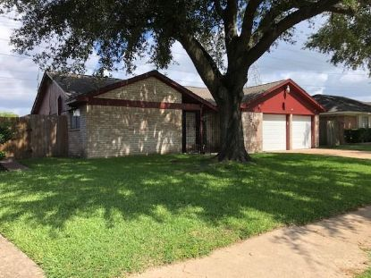 10214 Amblewood Drive Houston, TX MLS# 86609264