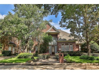 9314 Shady Lane Circle Houston, TX MLS# 86619598
