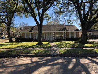 5919 Sanford Road Houston, TX MLS# 86619660