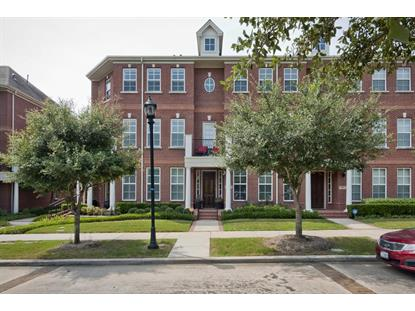 35 Islewood Boulevard The Woodlands, TX MLS# 86815736