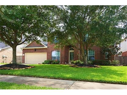 9411 Autumn Joy Drive Spring, TX MLS# 8682938