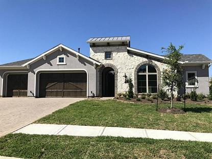 82 Oak Estates , Conroe, TX