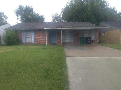 4019 Prudence Drive, Houston, TX