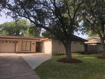 5810 W Bellfort Street Houston, TX MLS# 86980998