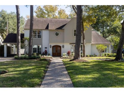 506 Clear Spring Drive Houston, TX MLS# 87100723