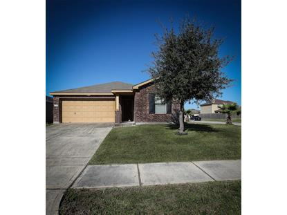 759 Ashlen Drive Houston, TX MLS# 87161468