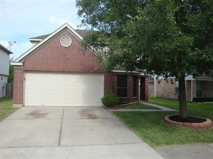 10926 Maple Bough Lane, Houston, TX