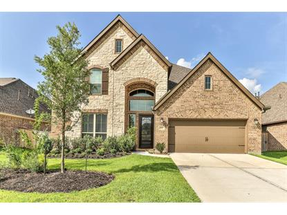 3323 Sterling Breeze Lane  Kingwood, TX MLS# 87222949