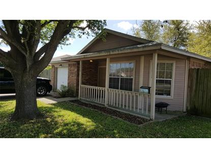 2609 N 7th Avenue, Texas City, TX