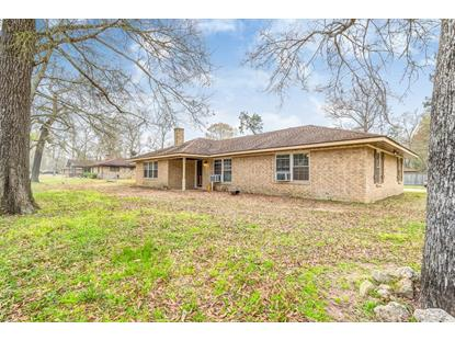 23114 Laura , New Caney, TX