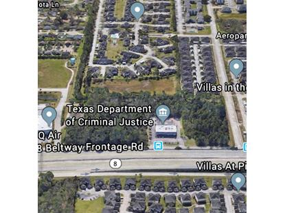 5440 N North Sam Houston Parkway East Parkway Houston, TX MLS# 87278833