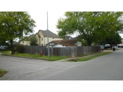 5300 Palmetto Street Houston, TX MLS# 87346202