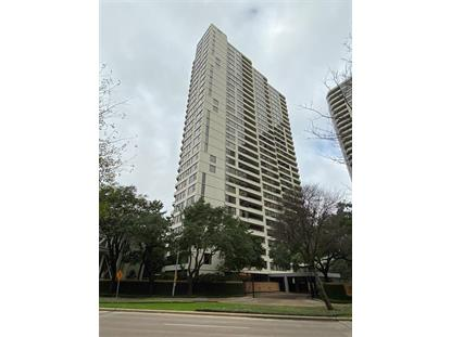 15 Greenway PLZ  Houston, TX MLS# 87390196