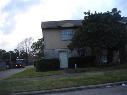 8320 LEAMONT DR  South Houston, TX MLS# 87394962