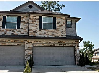 31 Bowerbank Court, The Woodlands, TX