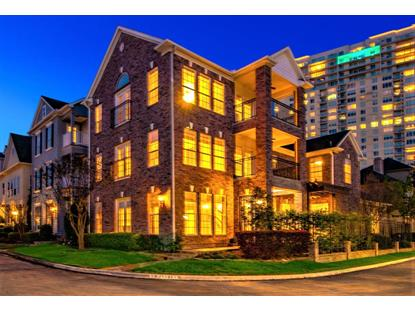 302 Grandview Terrace, Houston, TX