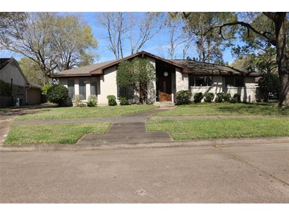 15207 Cobre Valley Drive Houston, TX MLS# 87521837