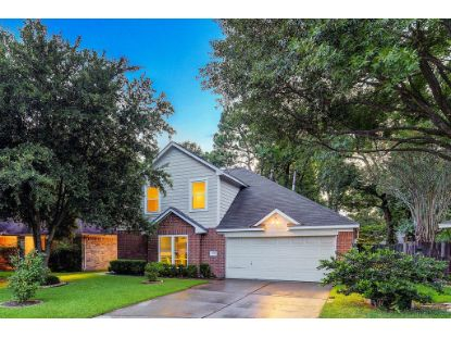 3713 Colleen Meadows Circle Houston, TX MLS# 87582067