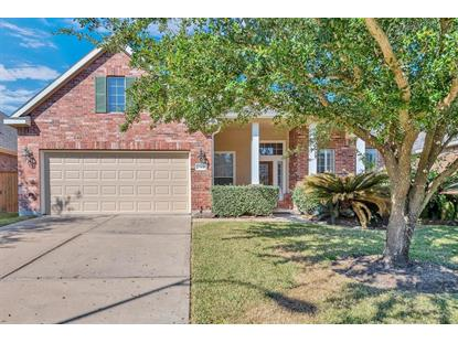 25106 Derbybrook Court Katy, TX MLS# 87598160