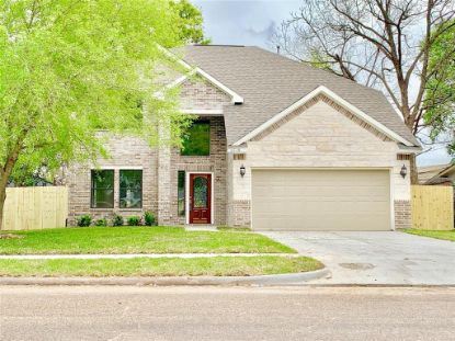 6518 Narcissus Street Houston, TX MLS# 87635997