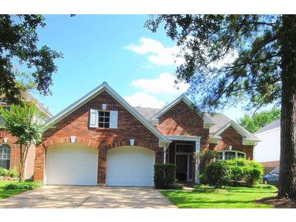 4515 Wavertree Drive, Missouri City, TX