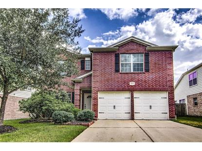4714 Woodsend Lane Kingwood, TX MLS# 87777706