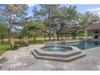 21215 Lochmere Lane Katy, TX MLS# 87799275