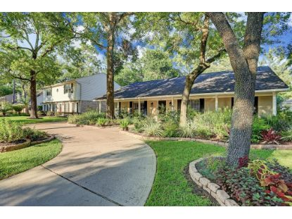 806 N Wilcrest Drive Houston, TX MLS# 87852371