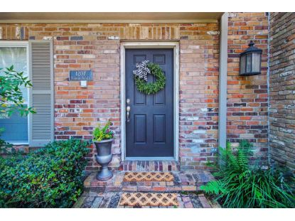 1207 Fountain View Drive Houston, TX MLS# 87911224