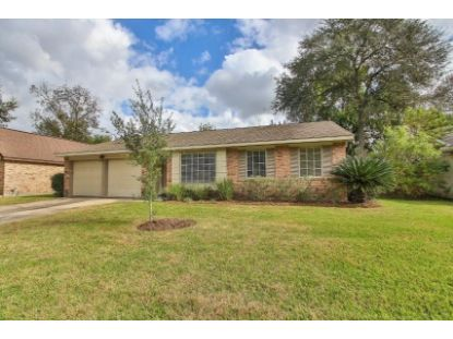 10731 Braewick Drive Houston, TX MLS# 8804841